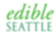 edible seattle logo.PNG