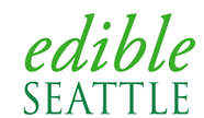 edible seattle logo.PNG