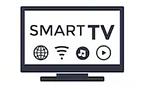 smart tv definition
