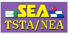 SEA logo (Purple).png