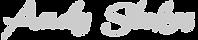 logo%2520header_edited_edited.png