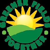 gft_logo.png