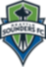 1200px-Seattle_Sounders_FC.svg.png