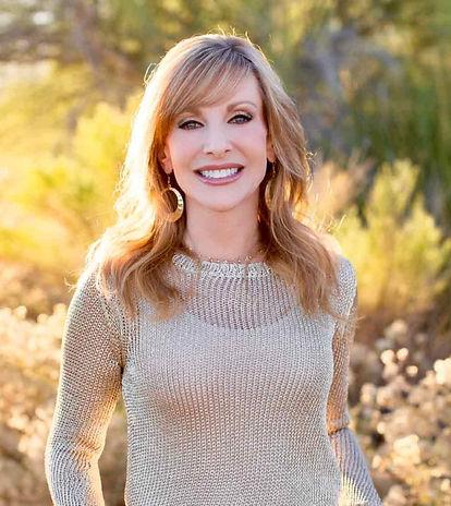 Michelle Clare