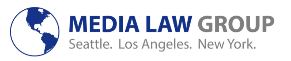 media law group logo.PNG