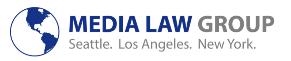 media law group logo.PNG