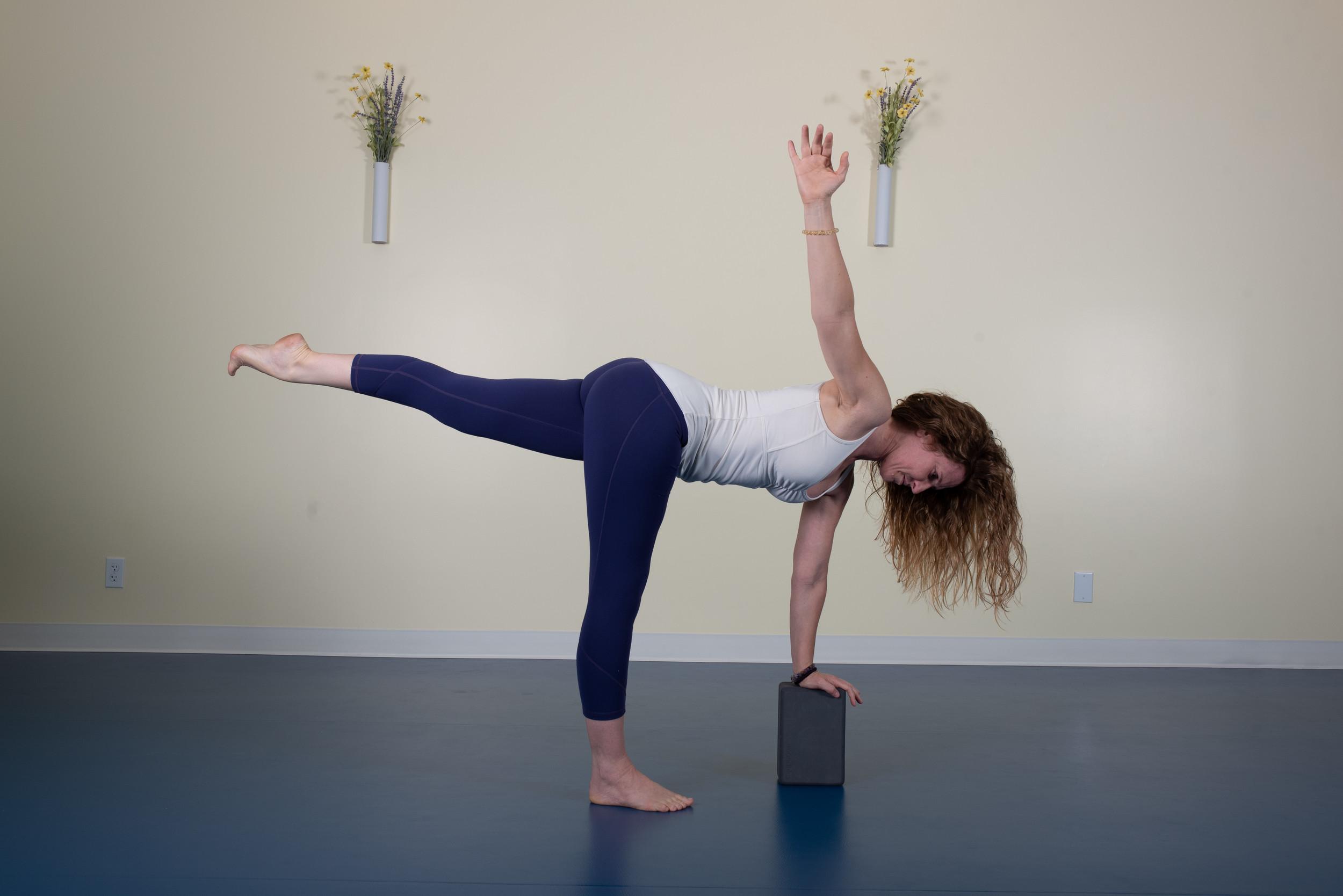 Yoga teacher training | Seattle and Issaquah | Spira Power ...