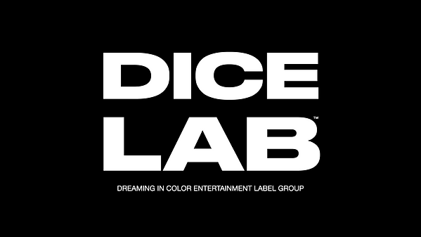 DICE LAB PRESENTATION IMAGE SET.001.png