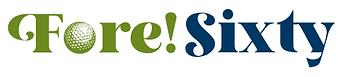 ForeSixty logo horizontal.PNG