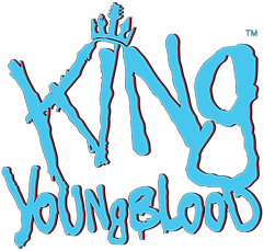 king youngblood logo concept brb.PNG