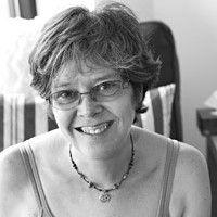Brenda Schornak