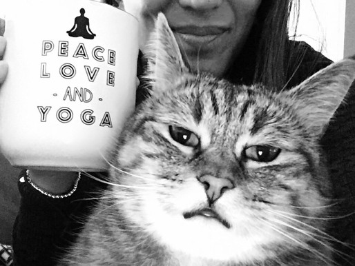 Voices of Spira Yogis – Lessons of yoga to help us heal through surgeries