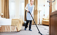 hotel-cleaning-how-to-1080x675.jpg