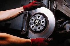 fixing brakes.jpg