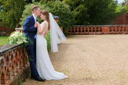 Pettitt Photography Weddings