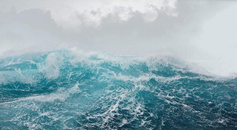 wave-main.jpg