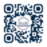 OWP_collect_-_01-09_05_19_01_06_19-blue.