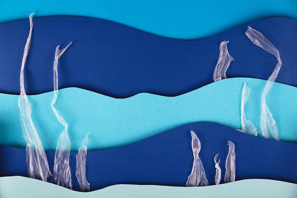 plastic-oceanbackground-owp.jpg