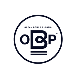 OBP-logo-darkblue-main.png