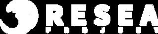 Resea project_logo_neg.png