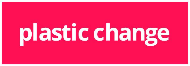 logo_plastic_change.jpg