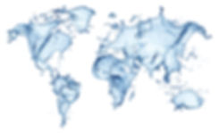 water-map.jpg