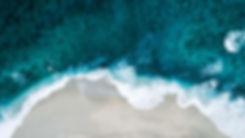 OceanResea.jpg