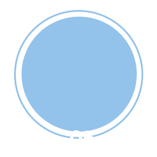 05.png