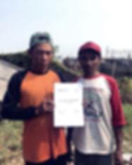 OWP-fishermen-01.jpg