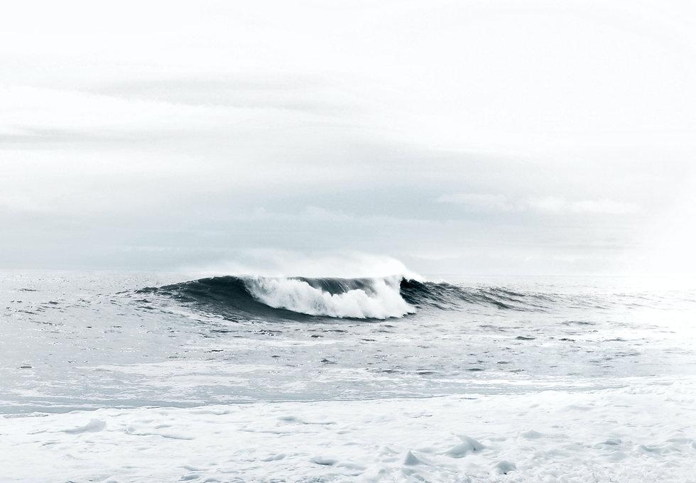 wave-01.jpg