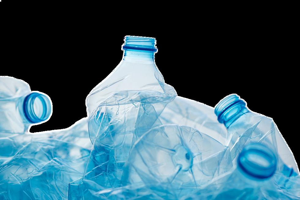 bottle-ocean.png