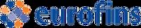 eurofins-scientific-laboratory-eurofins-