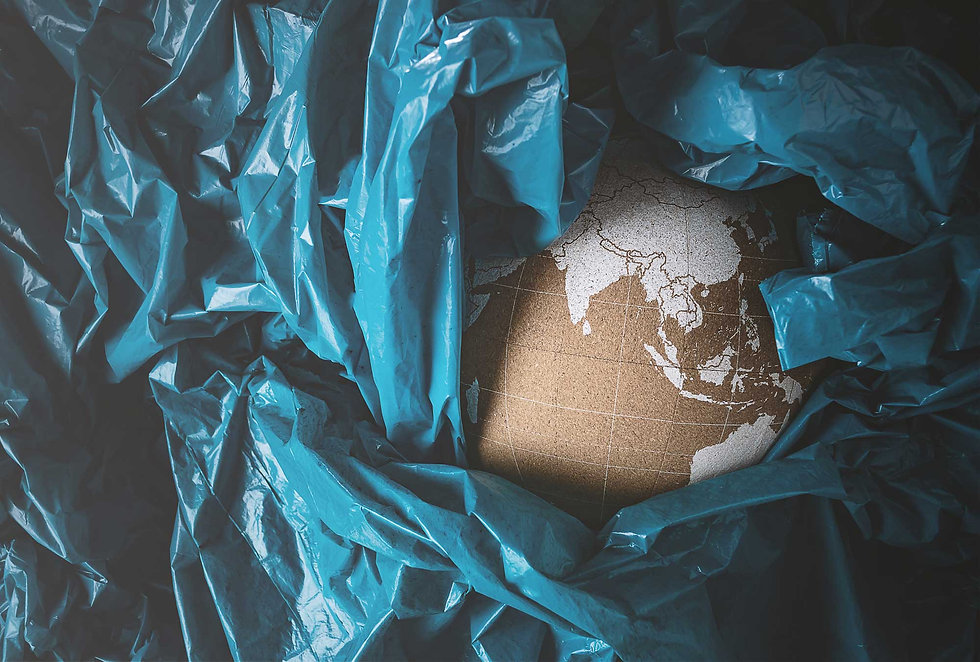 globe-in-plastic.jpg
