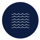 icons-SEA.png
