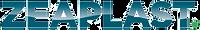 ZEAPLAST-logo.png