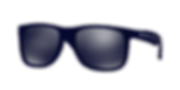 OWP-GLASSES.png