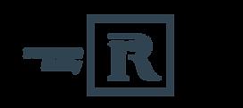 logo-responseability.png