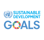 E_SDG_logo_with_UN_Emblem_horizontal_rgb