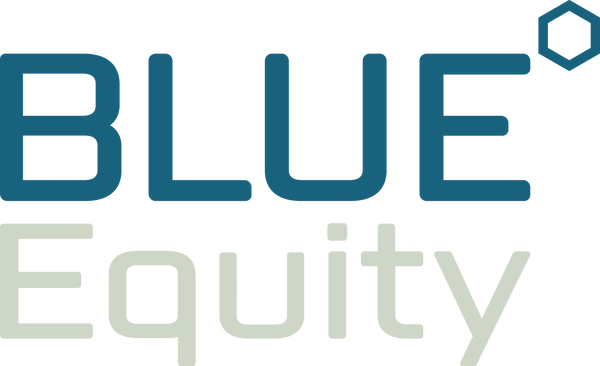 blue_equity_logo_pos.png
