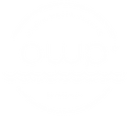 OWP-logo01-byPT-white.png