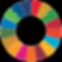 SDG%20Wheel_PRINT_edited.png