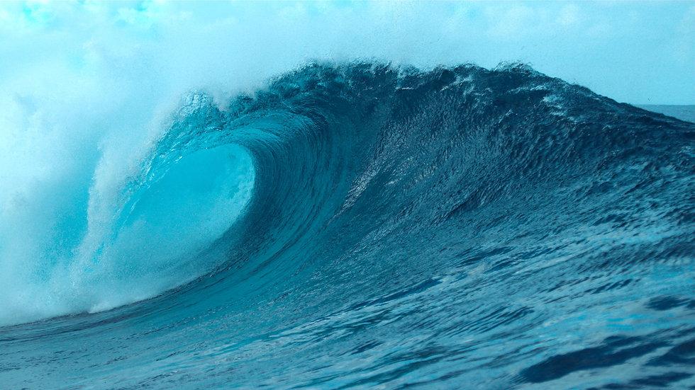 bluewave.jpg