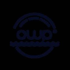 OWP-logo-darkblue.png