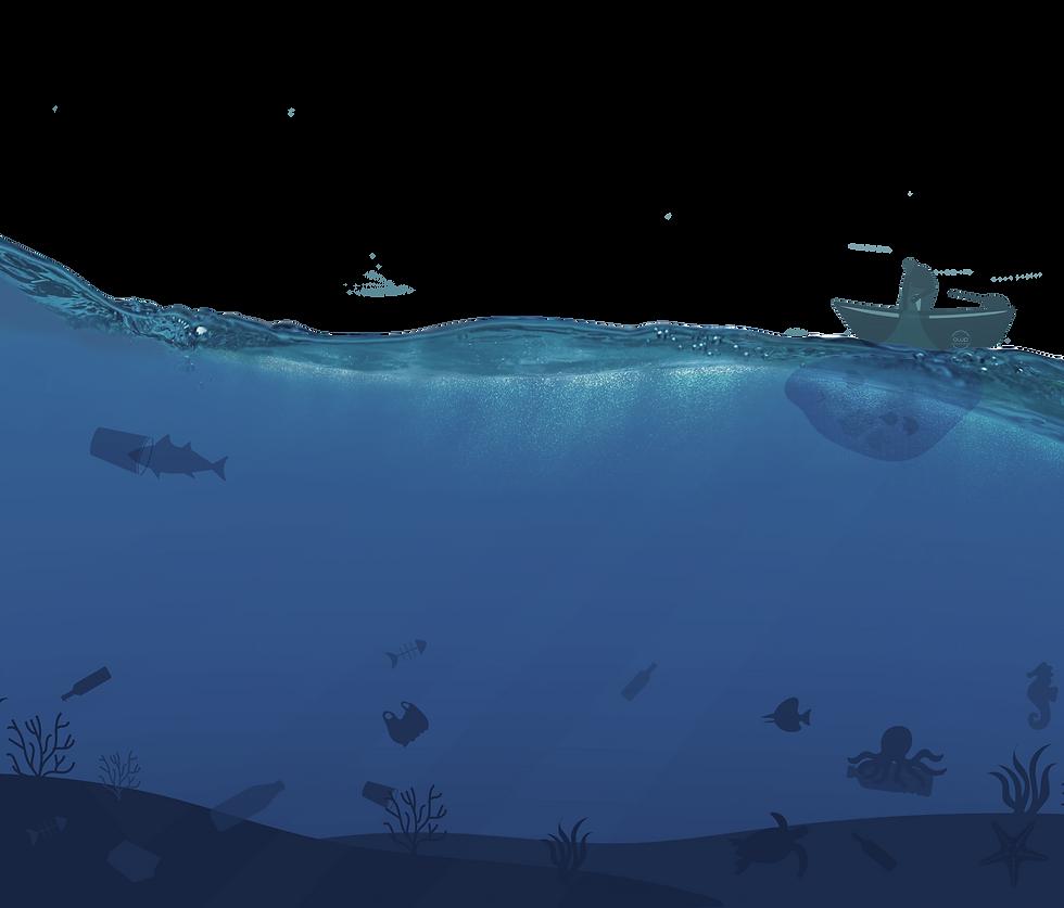 waterocean-01.png