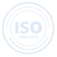 iso14001.2015.png