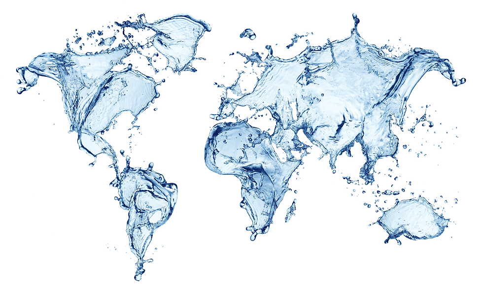 WaterMapReSea.png