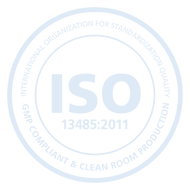 iso13485.2011.png