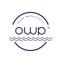 OWP-logo-TM.png