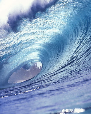 wave-ocean-tunnel-hd-1080P-wallpaper.jpg