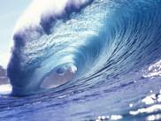 wave-ocean-tunnel-hd-1080P-wallpaper.jpg